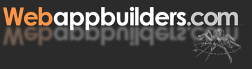 Webappbuilders.com